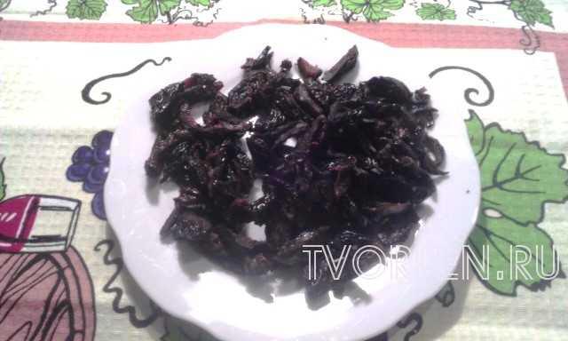 recept-novogodnego-salata-4