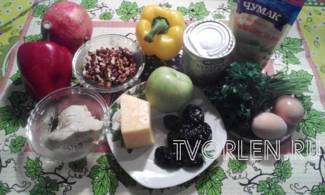 recept-novogodnego-salata-6