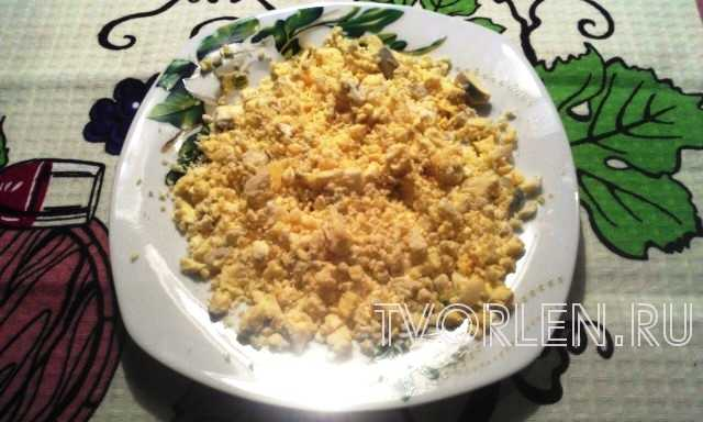 recept-novogodnego-salata-7