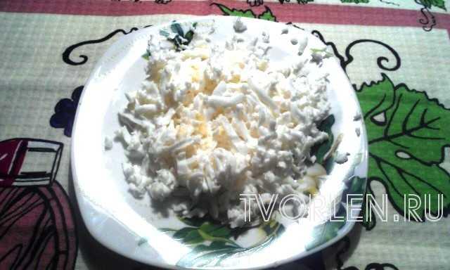 recept-novogodnego-salata-9