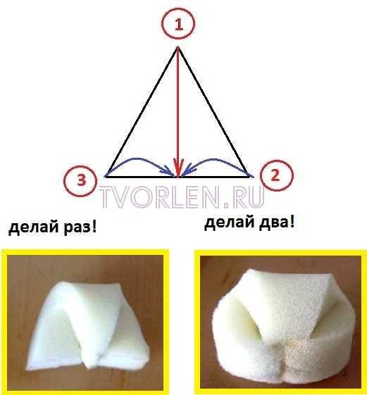 kak-sdelat-masku-lisy-iz-porolona-9