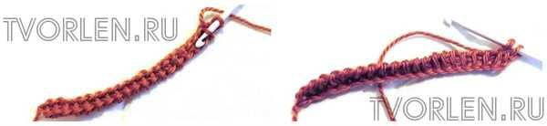 левостороннее-тунисское-вязание-3