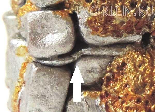 сувенир из глины своими руками (6)