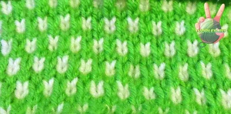 krapinki-uzor-spiczami